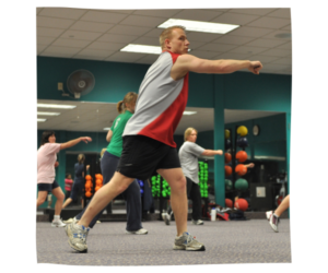 fitness classes in columbia md