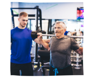 personal trainers in columbia md